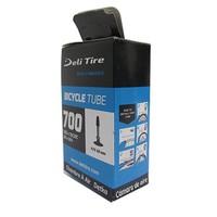 Ruột Deli 700 FV 43mm