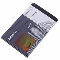 Pin Nokia 4C-5C -2 ic zin máy –chính hãng