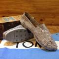 Giày Toms-Phong Cách dành cho các bạn Nữ T050
