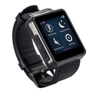 Điện thoại + động hồ thông minh 2 trong 1 SWH010