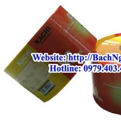 Đĩa trắng CD Kachi giá rẻ, chất lượng chính hãng