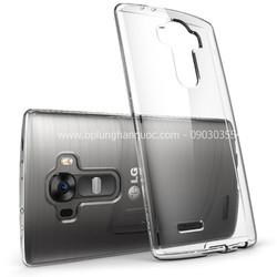Ốp LG-G4, F500,TẶNG KÍNG CƯỜNG LỰC