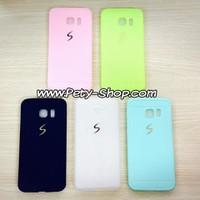 Ốp dẻo S Samsung S6 S6 Edge