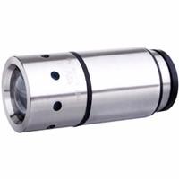 Đèn pin siêu nhỏ Led Lenser Automotive