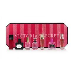 Bộ 7 chai Victoria Secret 7,5ml