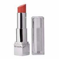 Son Revlon Ultra HD Lipstick