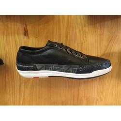 Giày da nam G196