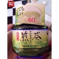 Bột trà xanh nguyên chất Matcha  Nhật Bản