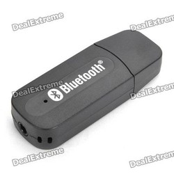 usb bluetooth 163