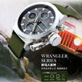 Đồng hồ thể thao phong cách ARMY - Mã số: DH15217