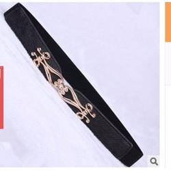 Thắt lưng dây nịt thời trang - HKTL030