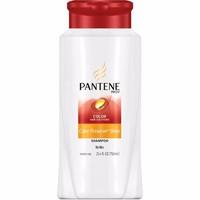 Dầu gội PANTENE dành cho tóc nhuộm