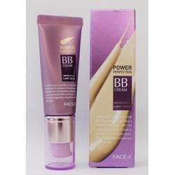 BB Cream Power perfection 20ml The Face Shop