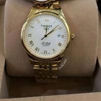 siêu phẩm 2015 đồng hồ nam tissot