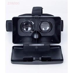Mắt kính 3D dành cho Smart Phone
