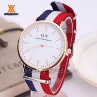Đồng hồ nam DW DH227-A