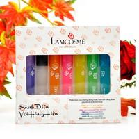 nước hoa Lamcosme7 màu 7 mùi cho bạn thọa sức lựa chọn-170