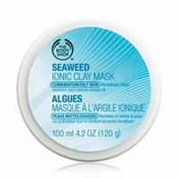 Mặt nạ bùn tinh chất tảo biển SEAWEED IONIC CLAY MASK