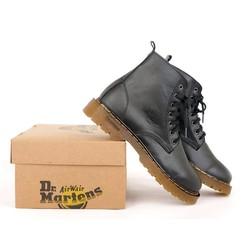 Giày cao cổ sành điệu Dr. Martens CC02