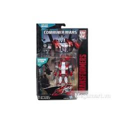 Đồ chơi Transformers Robot Protectobot Blades phiên bản huyền thoại