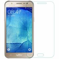 Kinh cường lực cho Samsung Galaxy J5