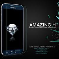 Miếng dán cường lực cho Samsung S4