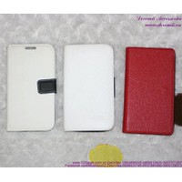 Bao da Galaxy Note 2 N7100 mẫu mới OSN40