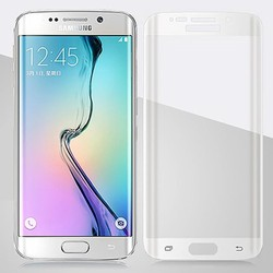 Miếng dán màn hình cường lực cho Samsung Galaxy S6