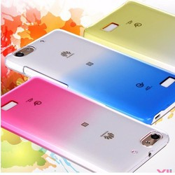 Ốp Lưng IONE Huawei Honor 4C Full Color