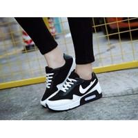 Giày thể thao nữ phong cách Hàn Quốc TT011D