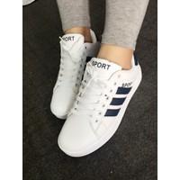 Giày bata 3 sọc super N24134280