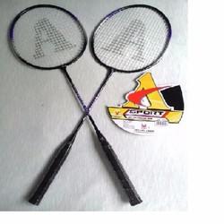 vợt cầu lông AAA201