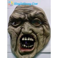 Mặt nạ quỷ mặt nạ halloween 004