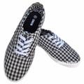 Giày vải ASOS VN xuất khẩu
