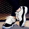 Giày Thể Thao Nữ Hàn Quốc Giá Rẻ - MSP 2390