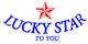 LuckyStarToYou