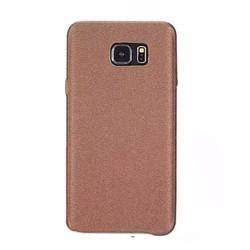 Ốp lưng Samsung Note 5 hiệu G-Case