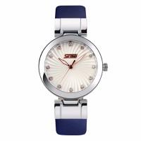 Đồng hồ nữ SKMEI SK046 tuyệt đẹp