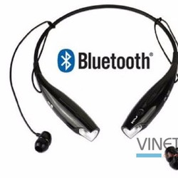 Tai Nghe Bluetooth HBS 730