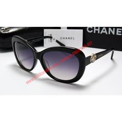 Kính Mát Nữ Chanel 2015