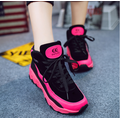 Giày thể thao 7766