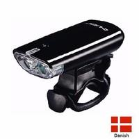 Đèn xe đạp D-Light CG-120W
