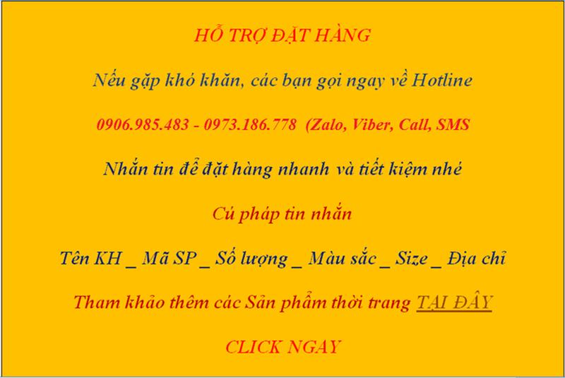 ÁO THUN NỮ EXO DD0077 1