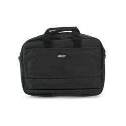 Cặp laptop Acer