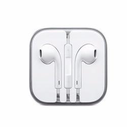 Tai nghe dành cho iPhone 4 4s 5 5s 6