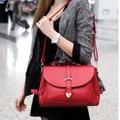 Túi xách thời trang cao cấp BYTX06 - 1