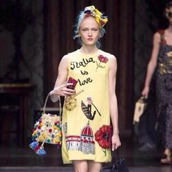 Đầm suông phối họa tiết, hàng thiết kế cao cấp, fom chuẩn