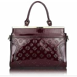 Túi xách thời trang cao cấp LV BYTX14