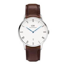 Đồng hồ nam DW - DW292-Cao cấp Fullbox