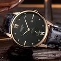 DH013-Đồng hồ nam DA THẬT - KÍNH SAPHIRE siêu đẹp
